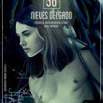 Editorial Cerbero WYSER6_cubierta_3 EDICION PRINT OK