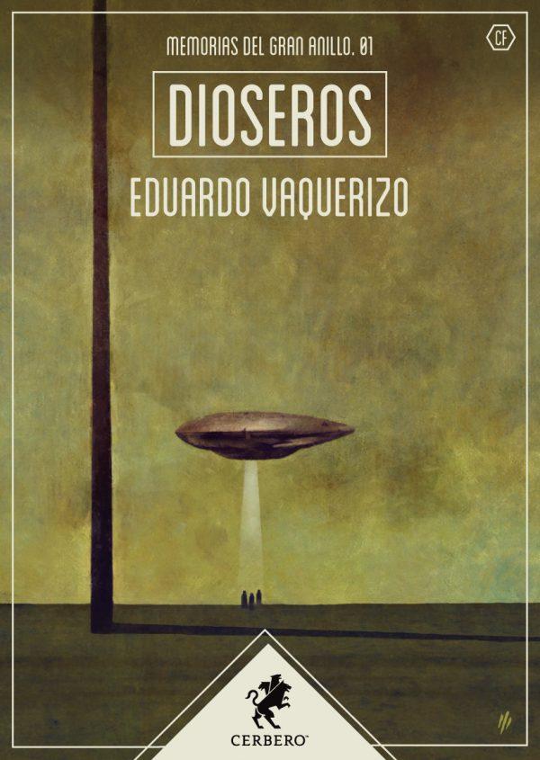 Editorial Cerbero WYSER7_cubierta-01