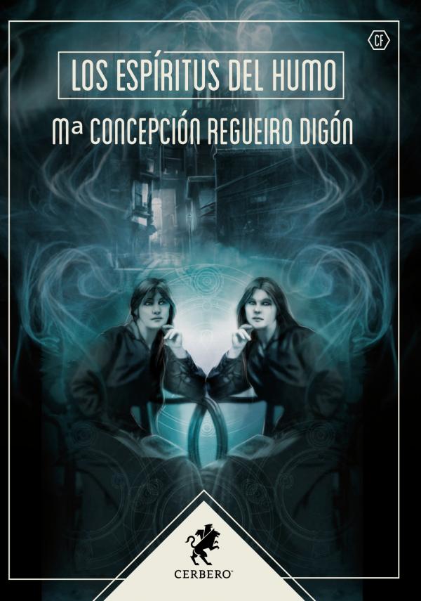 PORTADA LOS ESPÍRITUS DEL HUMO CUBIERTA-01