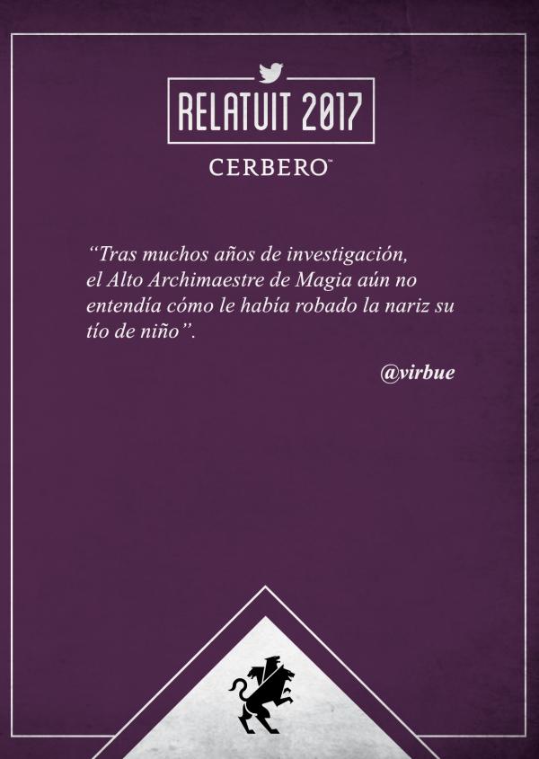 libreta morada-01