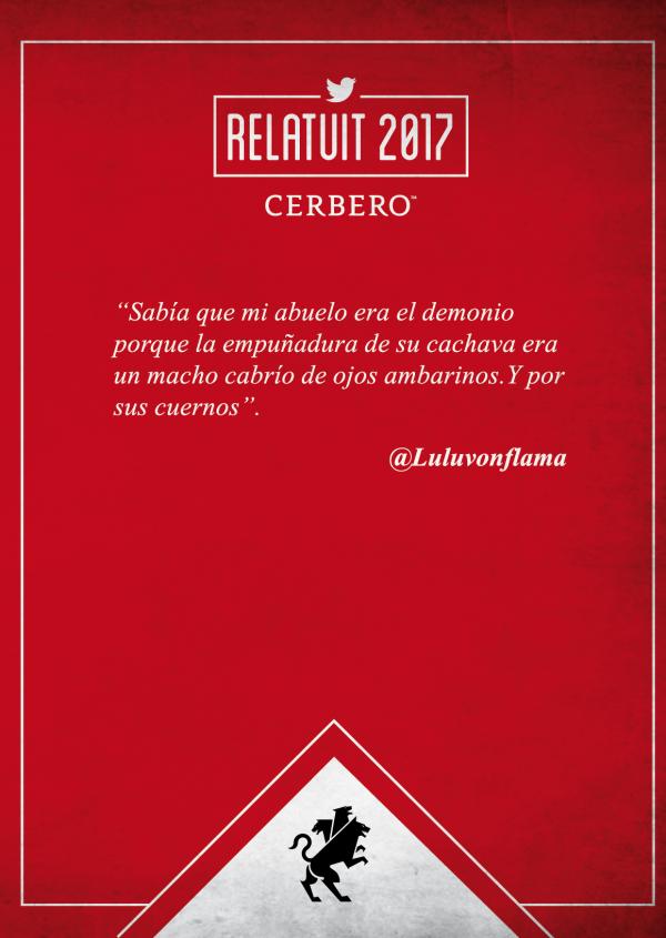 libretaroja-01