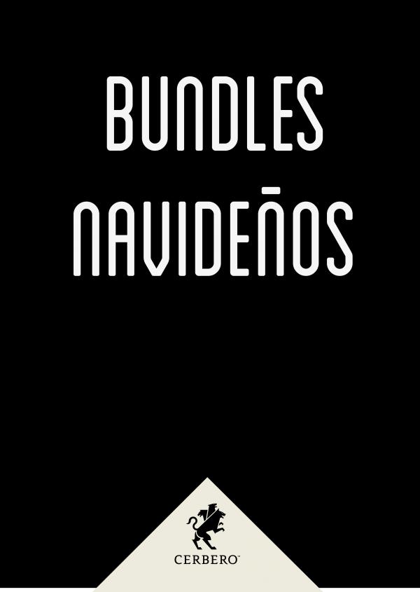 BUNDLE PORTADA