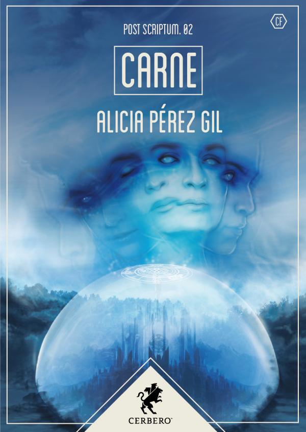 portada CARNE-01