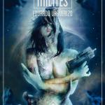 PORTADA MILITES-01