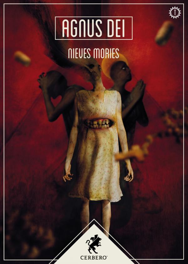 portada AGNUS DEI-01