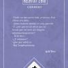 Violeta-01