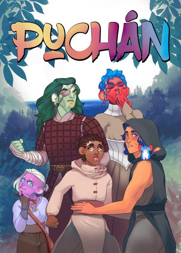 Puchan2