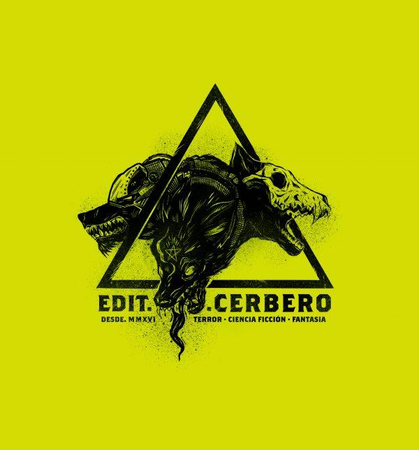 CARBERO_CHAPA_01