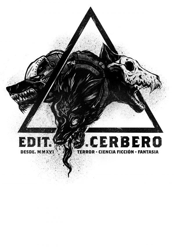 CARBERO_T-SHIRT_A4_Para tinta NEGRA sobre fondo de camiseta color o blanca