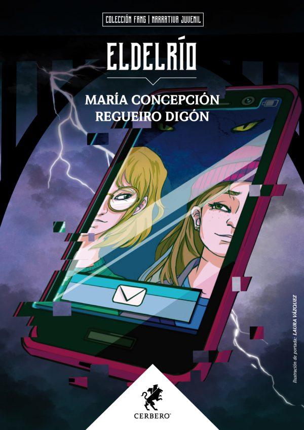 Editorial Cerbero FANG_1_cubierta_anterior