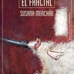 PORTADA EL FRACTAL