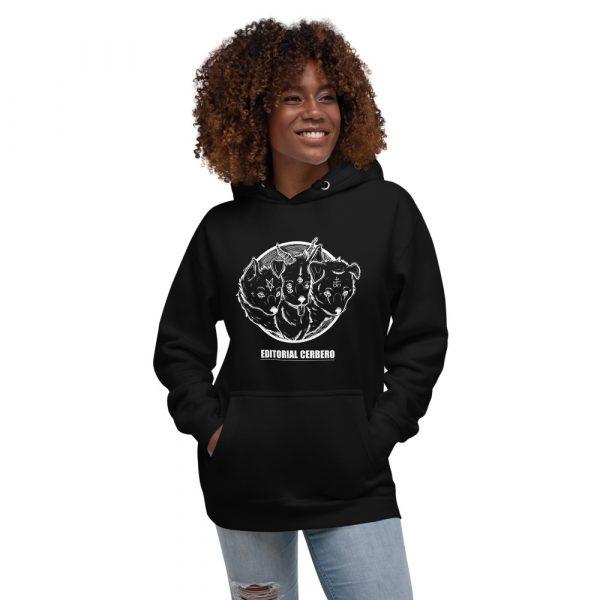 unisex-premium-hoodie-black-600c22200ae1b.jpg