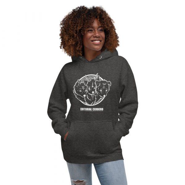 unisex-premium-hoodie-charcoal-heather-600c22200b125.jpg