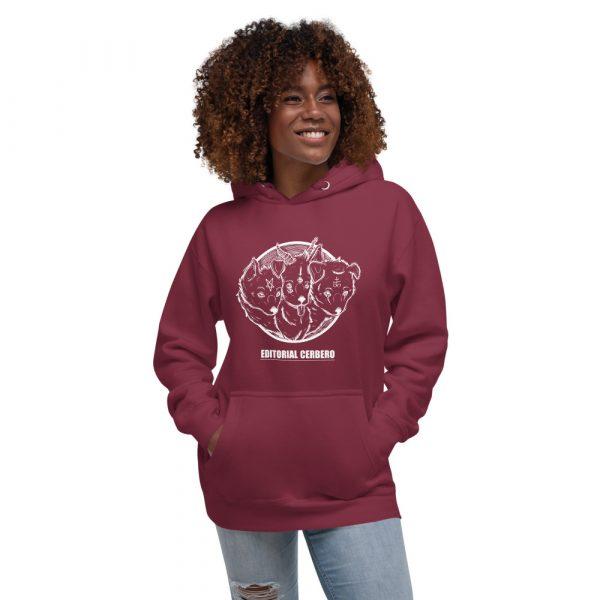 unisex-premium-hoodie-maroon-600c22200a9db.jpg