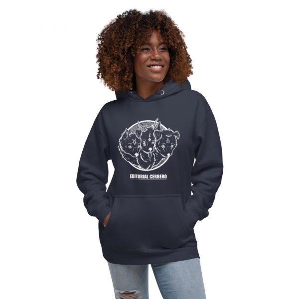 unisex-premium-hoodie-navy-blazer-600c22200af76.jpg