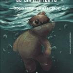 portada EL CAMPAMENTO-01