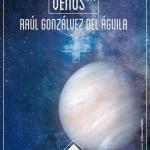 portada VENUS ELEVADO A V_Mesa de trabajo 1