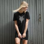 organic-cotton-t-shirt-dress-black-front-60dcb2e8a8439.png