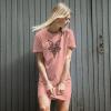 organic-cotton-t-shirt-dress-canyon-pink-front-60dcb5d3490b4.png