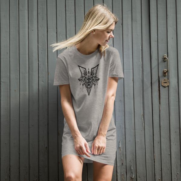 organic-cotton-t-shirt-dress-heather-grey-front-60dcb5d34933e.png