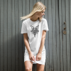 organic-cotton-t-shirt-dress-white-front-60dcb5d3494d4.png