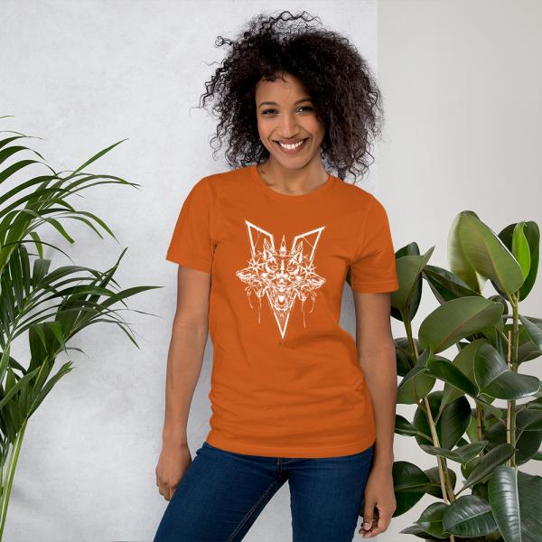 unisex-premium-t-shirt-autumn-front-60dcaa51536f3.png