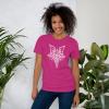 unisex-premium-t-shirt-berry-front-60dcaa5151166.png