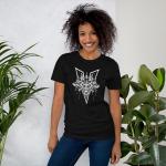 unisex-premium-t-shirt-black-heather-front-60dcaa514c6f2.png