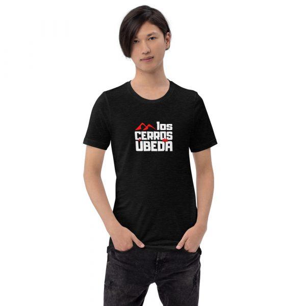 unisex-premium-t-shirt-black-heather-front-60dcbb62ab54c.jpg