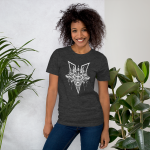 unisex-premium-t-shirt-dark-grey-heather-front-60dcaa515020c.png