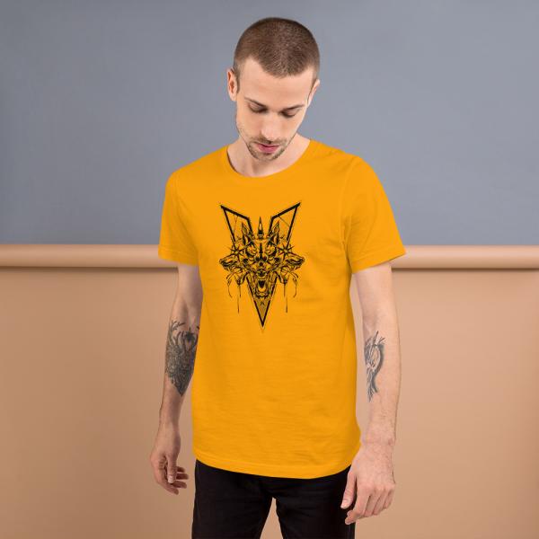 unisex-premium-t-shirt-gold-front-60dcaeb880f04.png