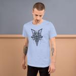 unisex-premium-t-shirt-heather-blue-front-60dcaeb882252.png