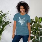 unisex-premium-t-shirt-heather-deep-teal-front-60dcaa5154cd0.png