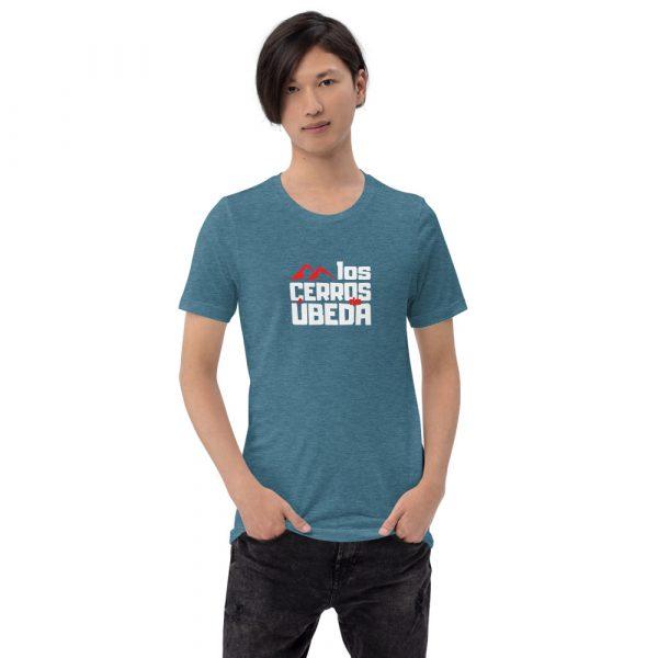 unisex-premium-t-shirt-heather-deep-teal-front-60dcbb62ae3c8.jpg