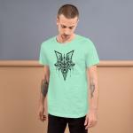 unisex-premium-t-shirt-heather-mint-front-60dcaeb884a16.png