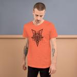 unisex-premium-t-shirt-heather-orange-front-60dcaeb880c80.png