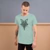unisex-premium-t-shirt-heather-prism-dusty-blue-front-60dcaeb8819a0.png
