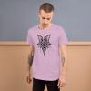unisex-premium-t-shirt-heather-prism-lilac-front-60dcaeb881349.png