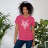 unisex-premium-t-shirt-heather-raspberry-front-60dcaa515230b.png