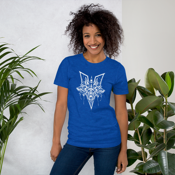 unisex-premium-t-shirt-heather-true-royal-front-60dcaa514f4fe.png