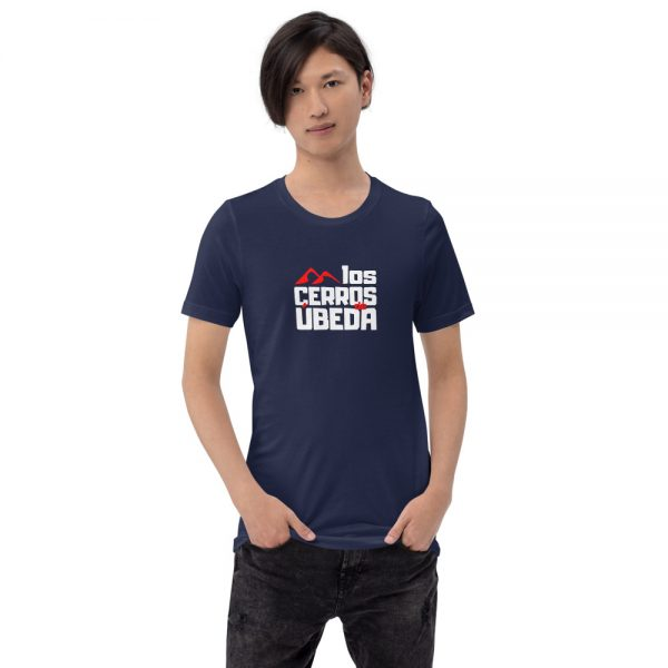 unisex-premium-t-shirt-navy-front-60dcbb62abadb.jpg