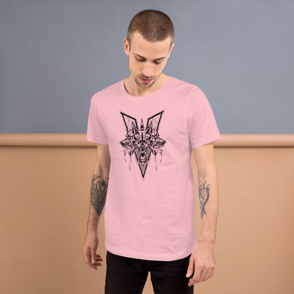 unisex-premium-t-shirt-pink-front-60dcaeb882d56.png