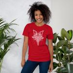 unisex-premium-t-shirt-red-front-60dcaa514d386.png
