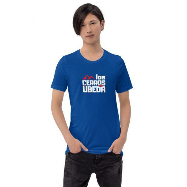 unisex-premium-t-shirt-true-royal-front-60dcbb62acde9.jpg