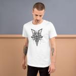 unisex-premium-t-shirt-white-front-60dcaeb87f797.png