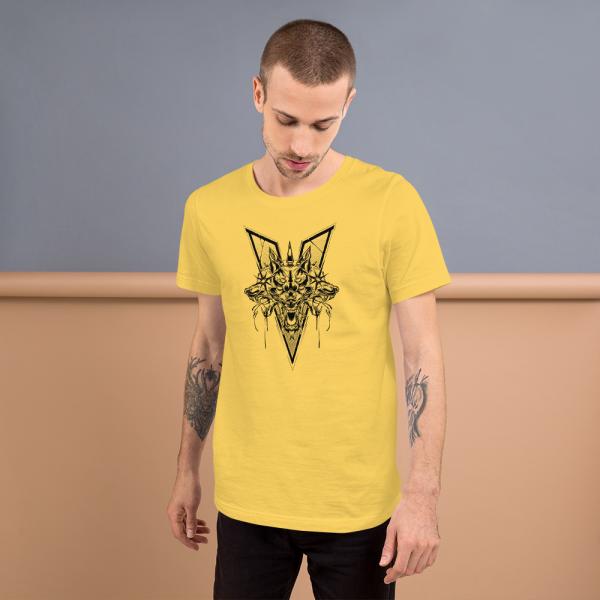 unisex-premium-t-shirt-yellow-front-60dcaeb883a6b.png